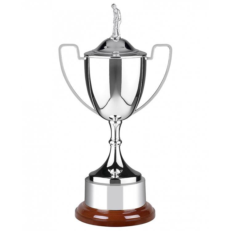 ENDURANCE GOLF CUP
