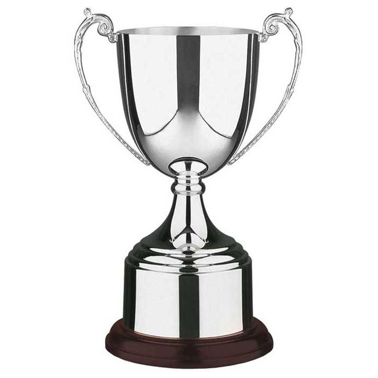 ADVENTURER CUP