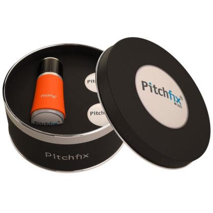 PITCHFIX TWISTER 2.0