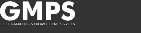 GMPS - Golf Marketing & Promotional Services