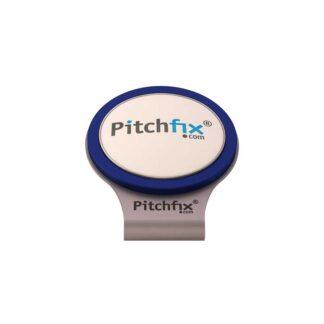 Pitchfix Hatclip