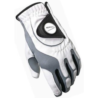 ASBRI ONE SIZE COMPRESSION FIT GOLFHANDSCHOEN