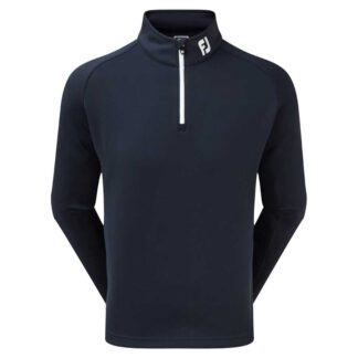 FOOTJOY CHILL OUT PULLOVER HEREN